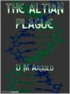 The Altian Plague for Kindle