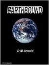 Earthbound for Kindle